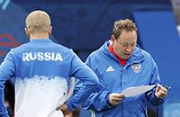 сборная России, сборная Уэльса, Евро-2016, Гарет Бэйл, Аарон Рэмзи, Шеймус Коулмэн