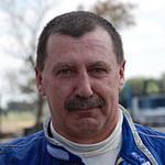 Александр Мироненко