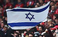 В Европе отметили день памяти жертв Холокоста. К борьбе с антисемитизмом присоединился и английский футбол