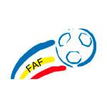 сборная Андорры U-17