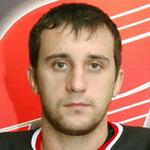 Евгений Гладских