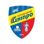 Черкасский Днепр - logo