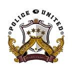 Полис Юнайтед
