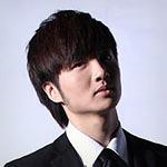 Яо «Yao» Чжэнчжэн