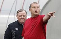 премьер-лига Россия, Урал, Григорий Иванов