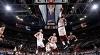 GAME RECAP: Cavaliers 112, Raptors 106