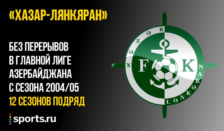 https://s5o.ru/storage/simple/ru/edt/45/22/49/44/rue12637ef09f.png