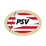 PSV آيندهوڢن - logo