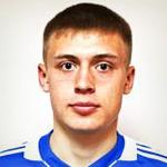 Александр Жиров