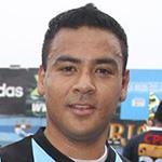 Альфредо Рамуа