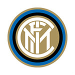 Интер - статистика Италия. Суперкубок 2009/2010