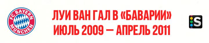 https://s5o.ru/storage/simple/ru/edt/45/28/69/86/rueb4beb2d8b7.png