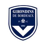 Бордо - новости