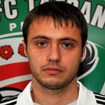 Нарек Бегларян