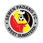 Семен - статистика Индонезия. Высшая лига 2017
