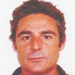 Хуан Мануэль Муньос Диас