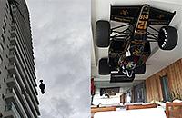 Формула-1, Лотус, Айртон Сенна