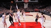 GAME RECAP: Trail Blazers 118, Suns 111