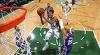 GAME RECAP: Bucks 109, Kings 104