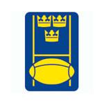 Молодежная сборная Швеции по регби