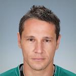 Никола Трайкович