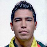 Хосе Венсеслао Диас