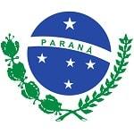 чемпионат Паранаэнсе