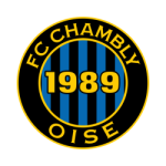 Chambly - logo
