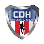 Эредиа Хагуарес - logo