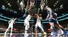 GAME RECAP: Timberwolves 109, Jazz 98