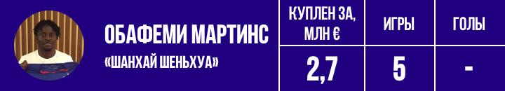 https://s5o.ru/storage/simple/ru/edt/45/75/71/37/rue8223e953e6.png