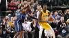GAME RECAP: Lakers 107, Mavericks 101