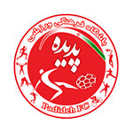 Шахр Ходро - logo