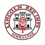 Линкольн - logo