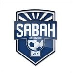 Sabah - logo