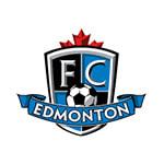 Эдмонтон - logo