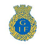 جيفل إيف - logo