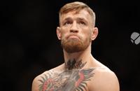 Конор МакГрегор, Нэйт Диас, Дэйна Уайт, UFC, смешанные единоборства