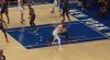 Domantas Sabonis (19 points) Highlights vs. New York Knicks