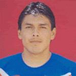 Мигель Уртадо
