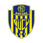 MKE Ankaragucu - logo