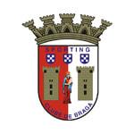 سبورتينغ براغا - logo