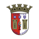 Sporting Braga - logo