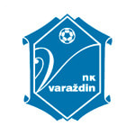 NK Inter Zapresic - logo