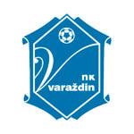 VSNK Varazdin - logo