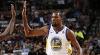 GAME RECAP: Warriors 133, Mavericks 103