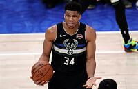 НБА, Матч всех звезд НБА