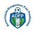 Frei Paulistano SE - logo