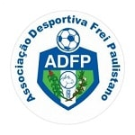 Фрейпаулистано - logo