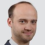 Сергей Гончаров менеджер
